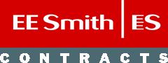 EE Smith